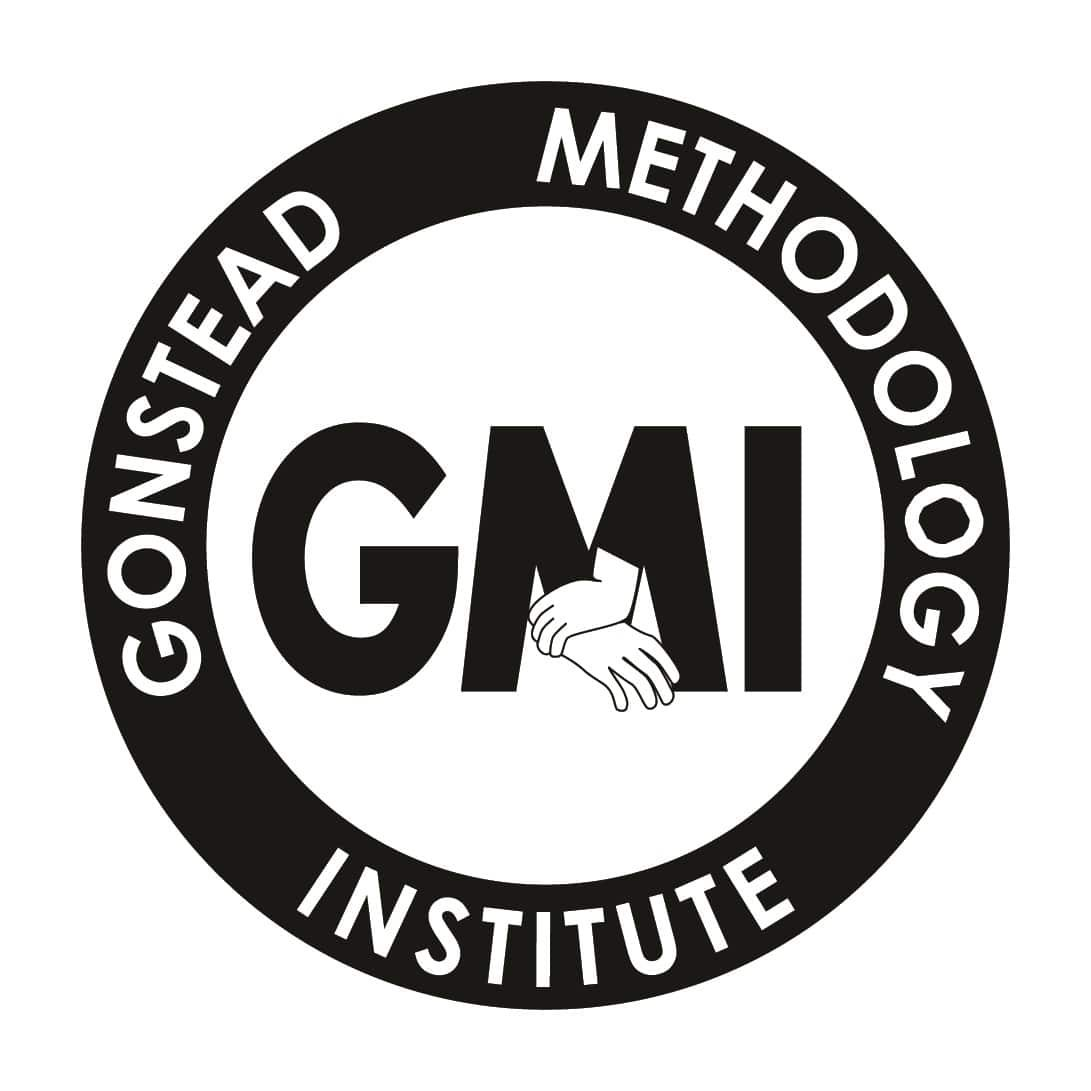 Gonstead Methodology Institute